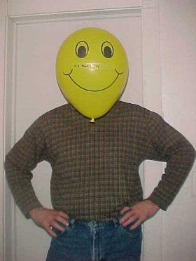 balloonhead1a
